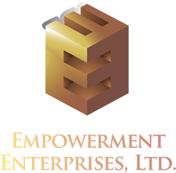 Empowerment Enterprises Ltd.